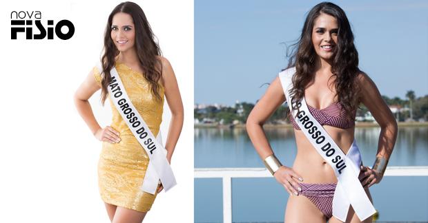 Miss-Brasil-Fisio