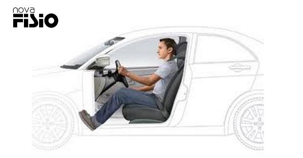 postura-ao-dirigir