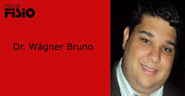 Dr Wagner Bruno