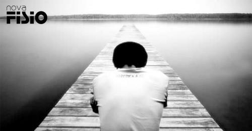 Dor e Emoções - Corpo e Mente