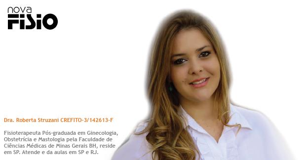 dra_roberta