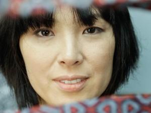 Estilista Fernanda Yamamoto é uma das atrações aguardadas para o lançamento (Foto: Circuito de Moda Inclusiva/Divulgação)
