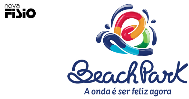 Beach Park e Crefito-6