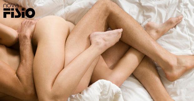 classificados xl sexo anal primeira vez