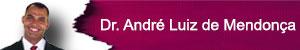 Colunista Andre-Luiz-Mendonca