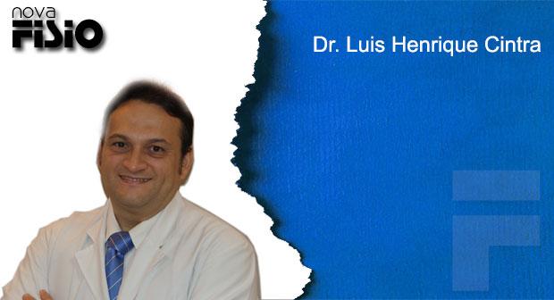 Luis-Henrique-Cintra