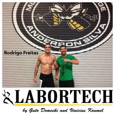labortech