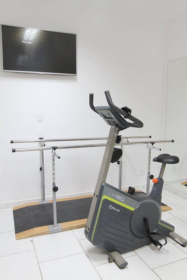 centro-de-fisioterapia1