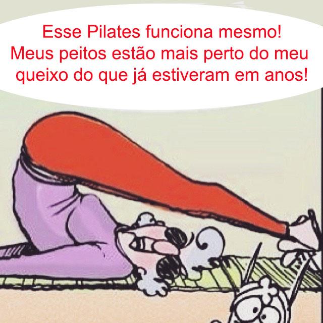 pilates-é-bom-mesmo