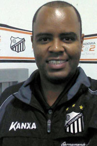 fisio do braga