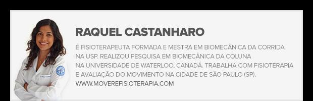 raquel_castanharo