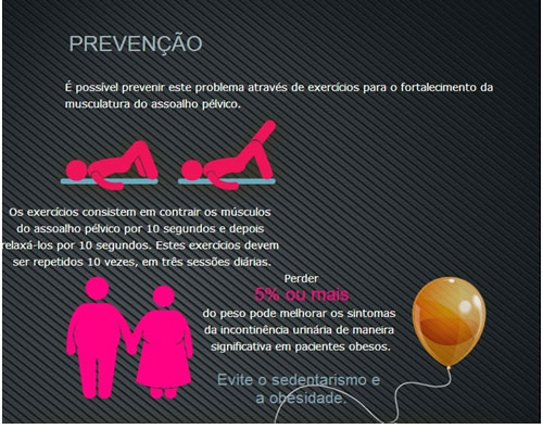 incontinencia-urinaria-prevencao
