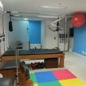 Sublocação sala de Pilates