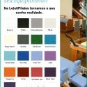LelutiPilates Reformas e Manutenção de Pilates em Geral