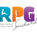 RPG Souchard - Reeducação Postural Global: Consultório